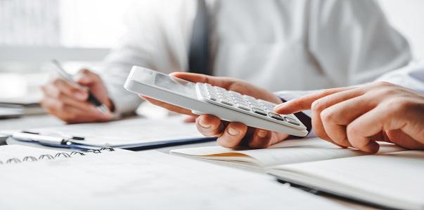 Alapítványokat megillető illeték- és helyi adó szabályok