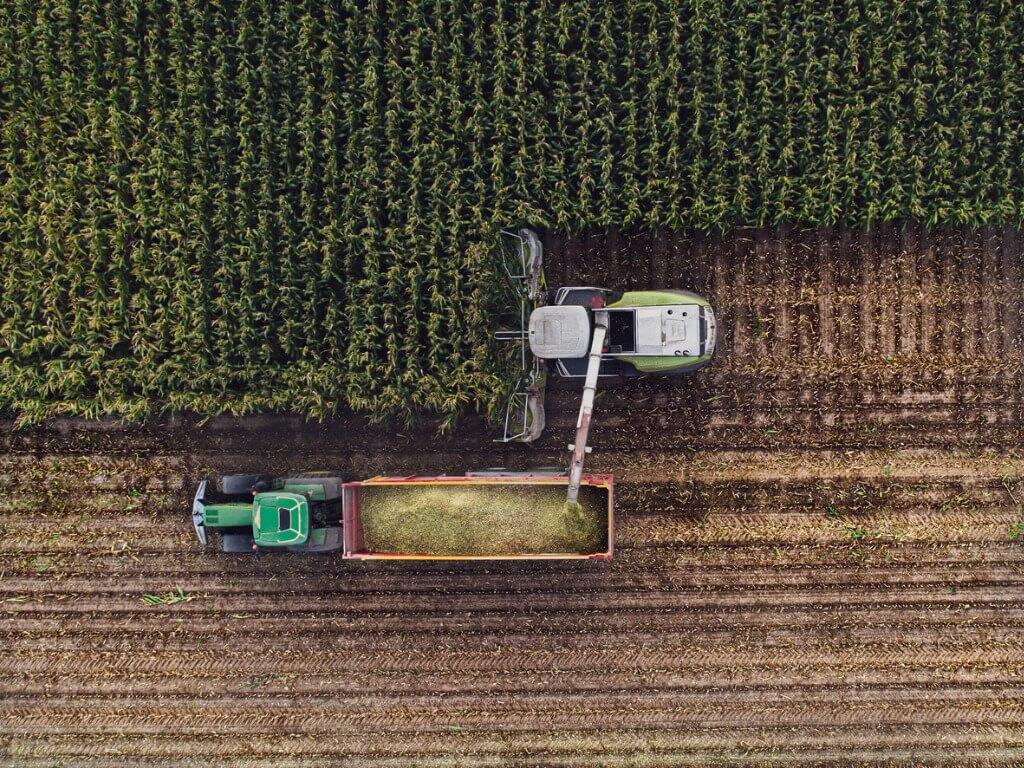 mezőgazdasági őstermelő adózása 2021. január 1-jétől