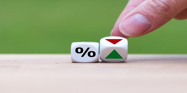 Alultőkésítési szabály helyett kamatlevonás korlátozása 2019