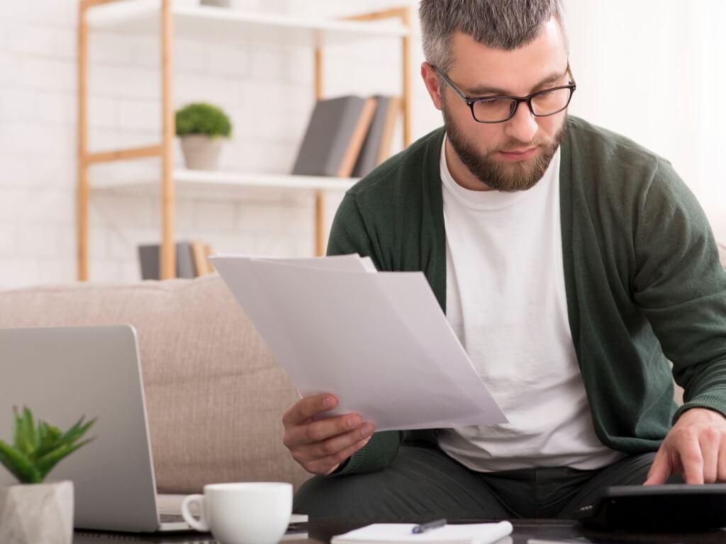 Áttérés katáról a személyi jövedelemadózásra
