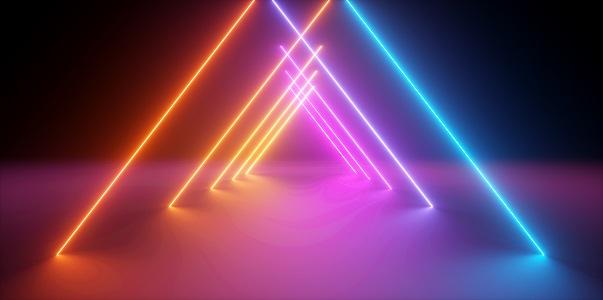 Láncügylet vagy háromszögügylet?