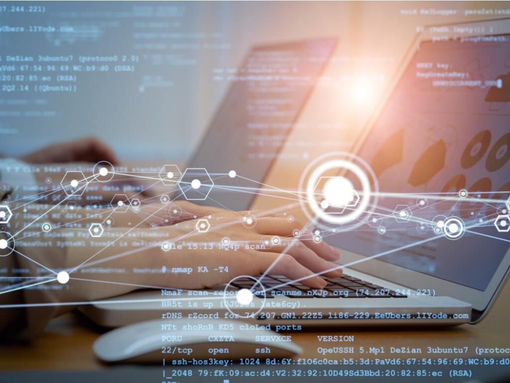munkahelyi-megfigyelo-szoftverek