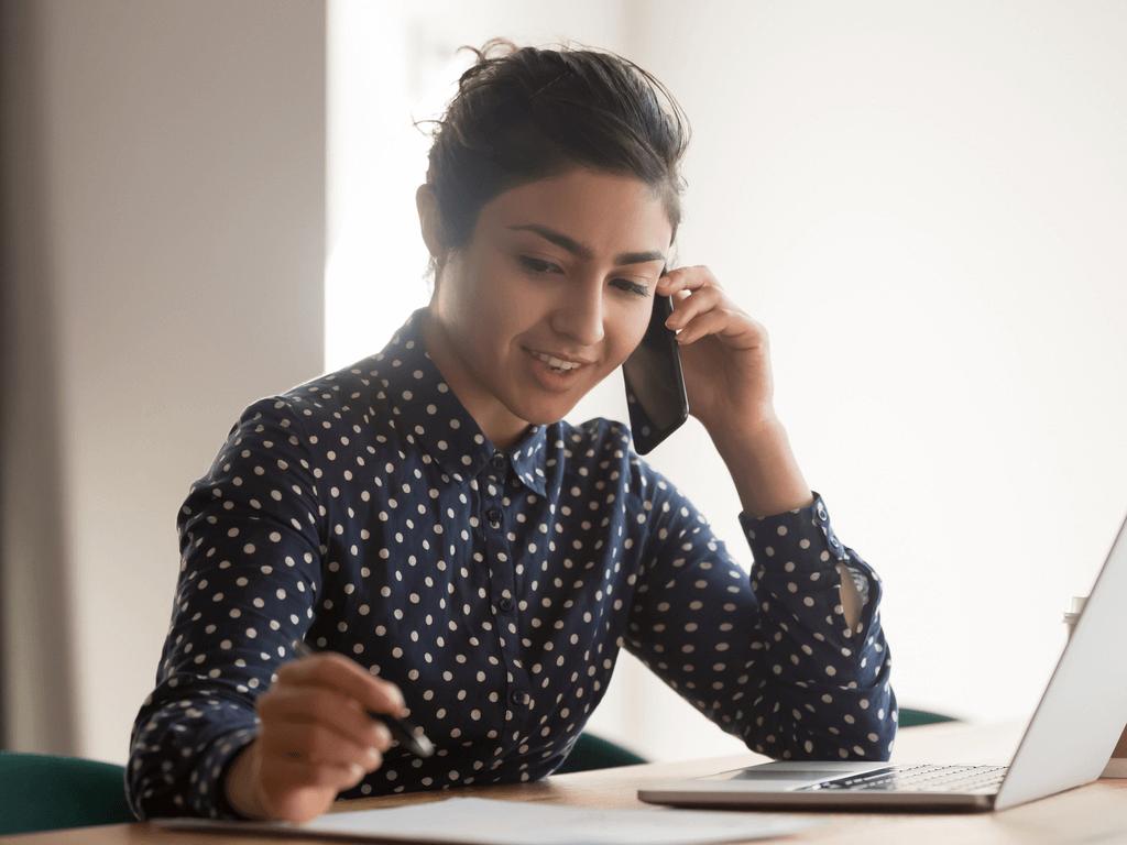 Egyszerűsödött a tagdíjbevallási ügyintézés