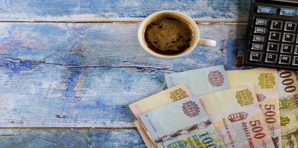 Adózási könnyítések a veszélyeztetett ágazatokban